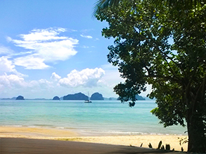 A-Thailand-Wat_Phra_Sri_Rattana_Satsadaram